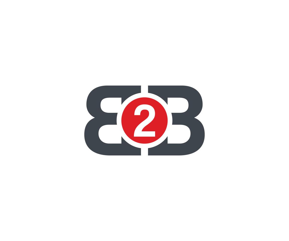 Logo B2B-Space realizacje Realizacje B2B Space Logo