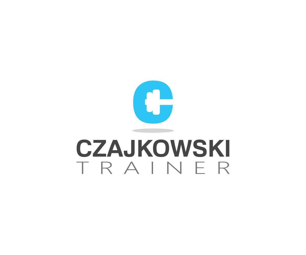 Logo Czajkowski Trainer realizacje Realizacje Czajkowski Logo