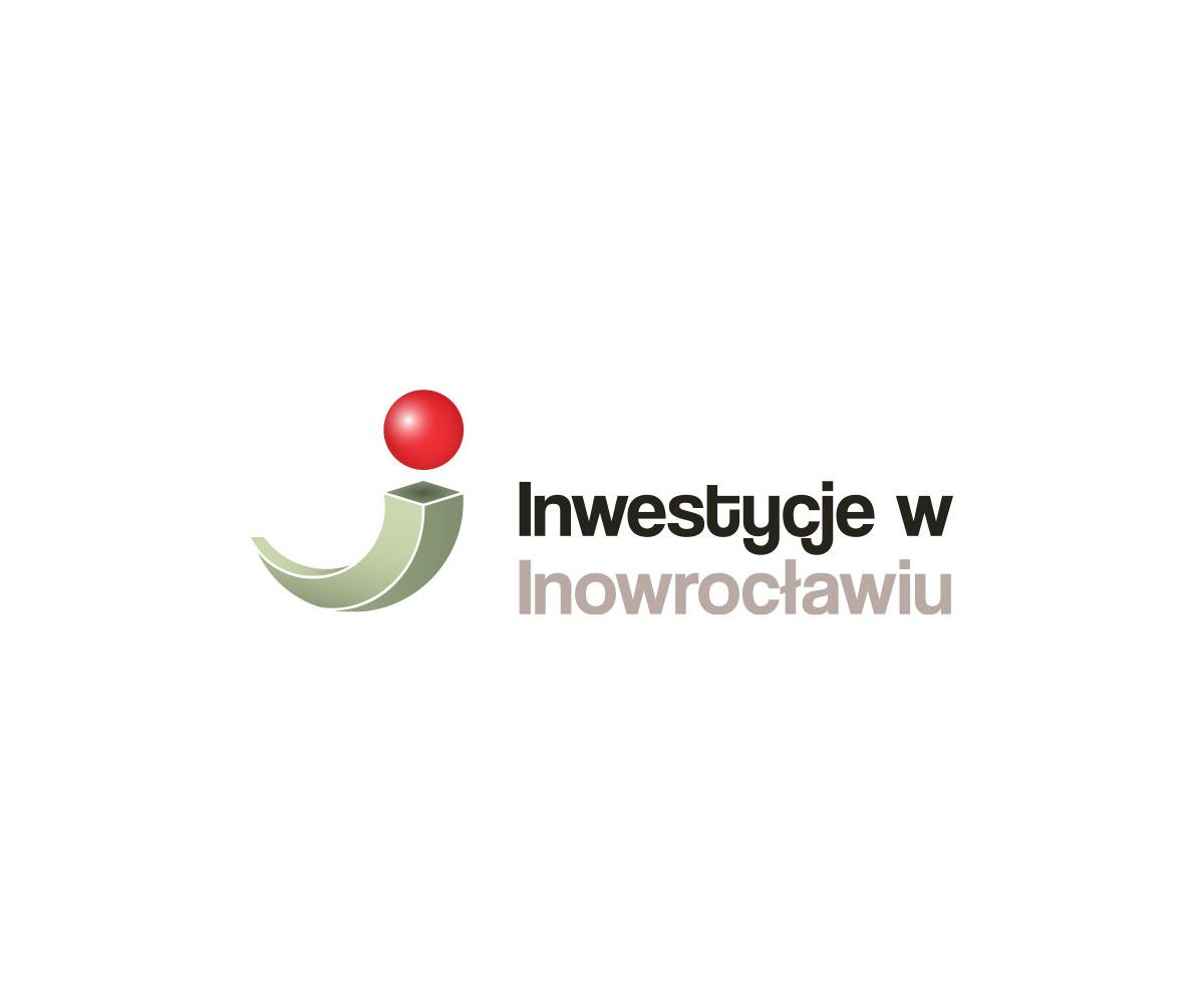 Logo Inwestycji w Inowrocław realizacje Realizacje Inwestycje Inowroclaw Logo