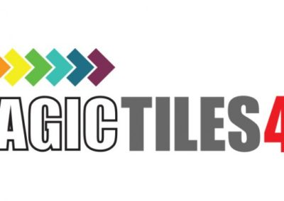 Logo Magic Tiles Londyn realizacje Realizacje Magic Tiles Logo 960x375 400x284