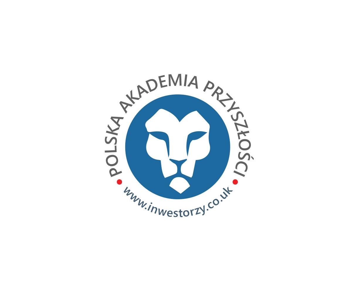 Logo Polska Akademia Przyszłości realizacje Realizacje PAP Logo