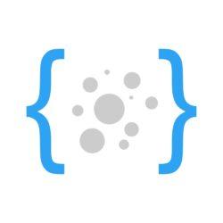 współpraca Współpraca coder image 1000 250x250