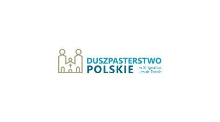 realizacje Realizacje duszpaterstwo polskie st ignatius londyn h250