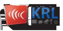 realizacje Realizacje krl logo